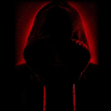 Jmaine_Zinnman avatar
