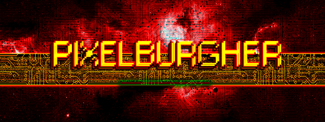 Caliburghbree cover photo