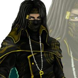 Cpx3x3 avatar