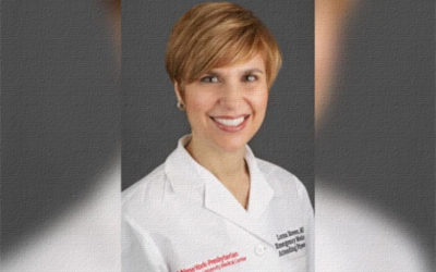 Top New York ER Doctor Commits Suicide