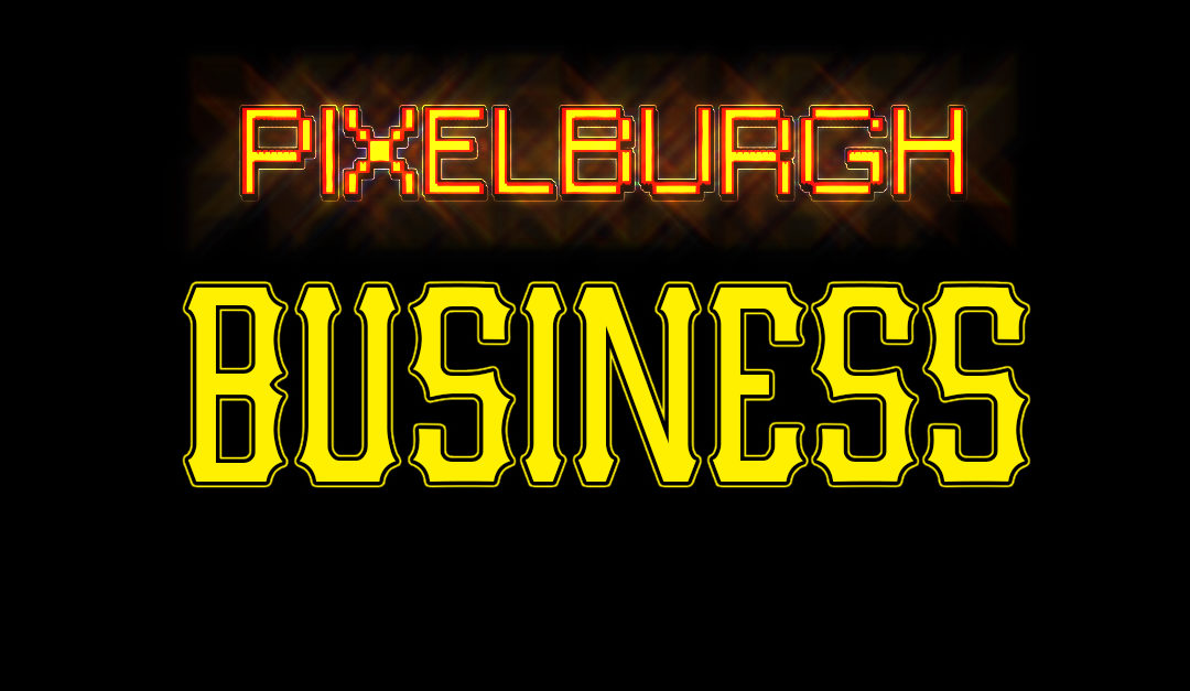 Entrepreneurial Segment