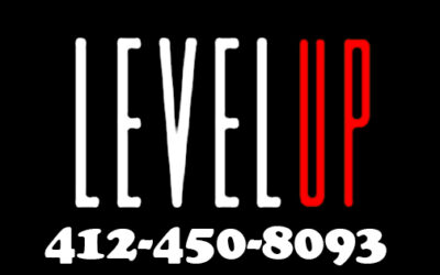 Level Up Pittsburgh